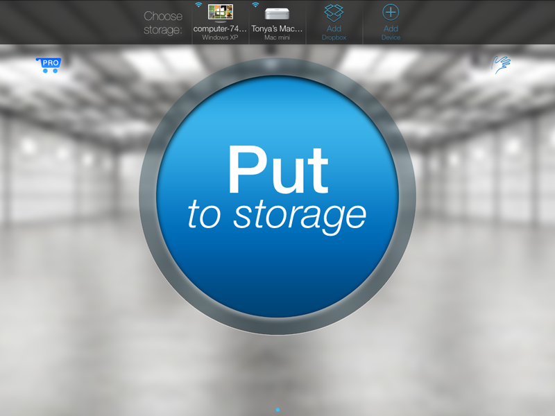 Sync_Photos_To_Storage