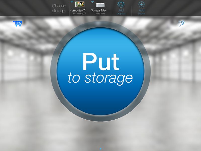 Sync_Photos_To_Storage