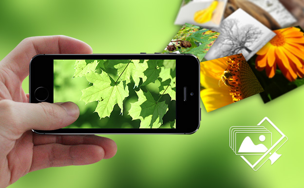 image-sync-photos