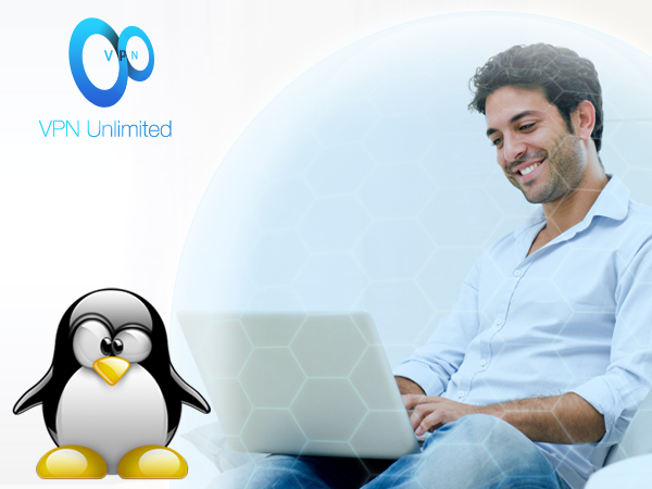 VPN-Unlimited-Linux