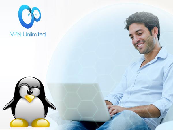 VPN-Unlimited-Linux