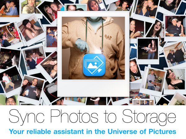 Sync-Photos-to-Storage