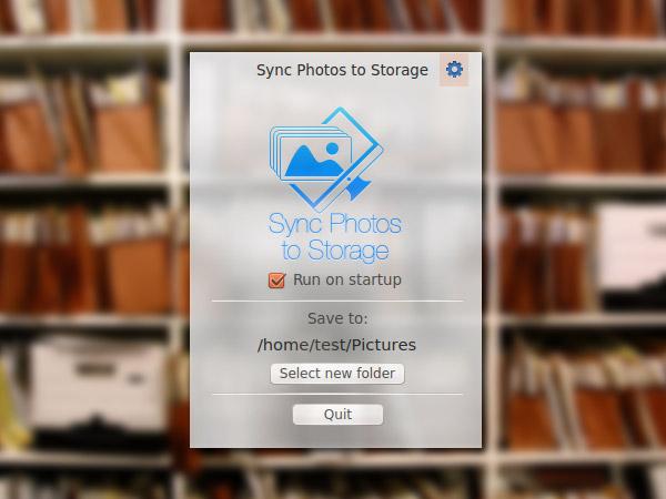 Sync-Photoы-Storage-Dialog
