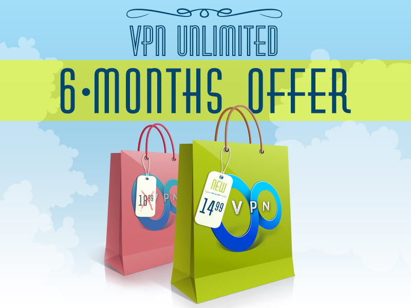 VPN-Sale-offer-blog