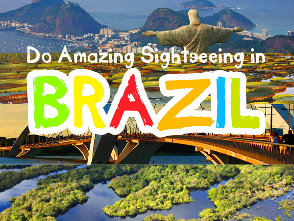 Brazil-welcome-photo-transfer