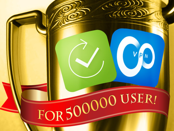 To-Do-VPN-Bundle-Prize