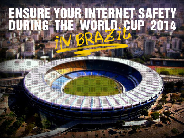 VPN-Brazil-fifa-2014