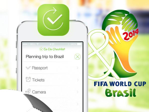 post-image-FIFA-Football