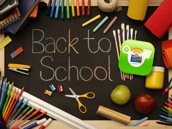 Photo-Ttransfer-wifi-_back-To-School