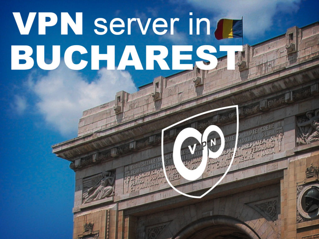 Romania-VPN-server-Blog