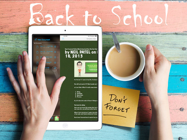 Tap-and-edit-back-To-School