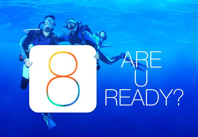 iOS-8-release-blog