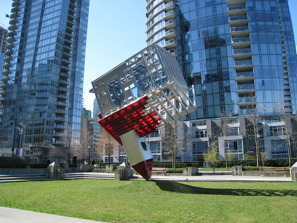 Device-to-Root-Out-Evil-Vancouver-Canada-2