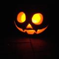 Halloween-pumpkin-dark