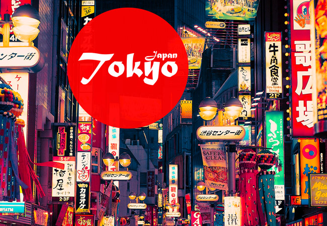 Tokyo_blog