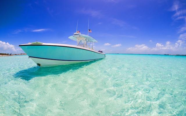 blue-water-carribean-bahamas-2560x1600