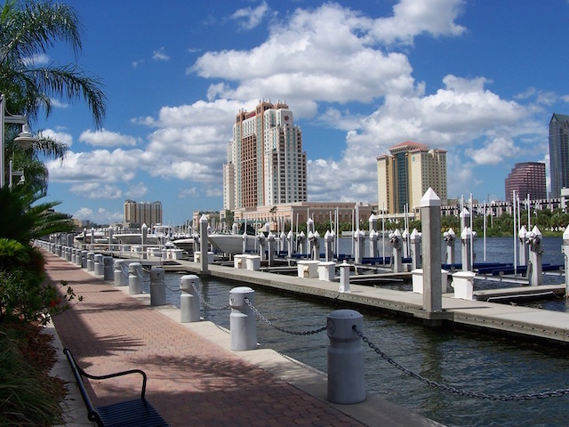 downtown_tampa_fl
