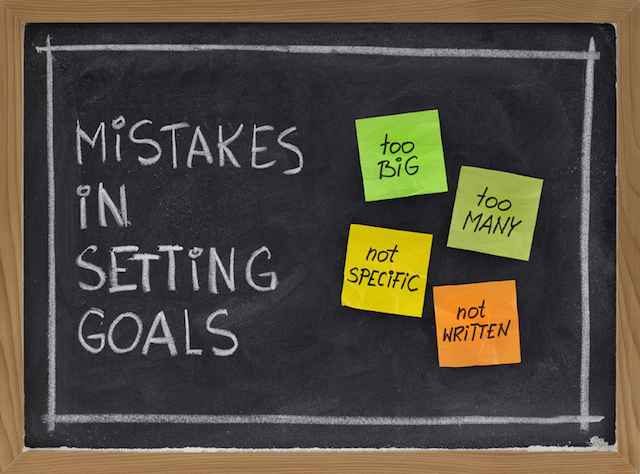 goal-setting-21