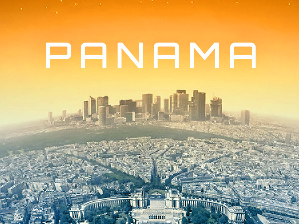 Panama_server_Blog