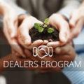 dealer_blog