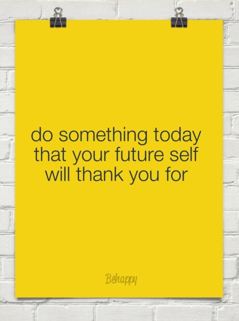 future-self