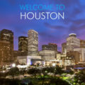 houston-pic