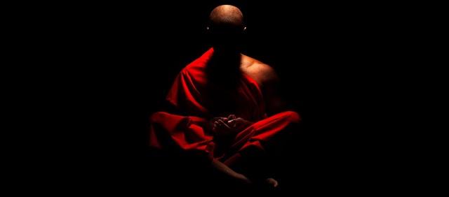 Monk_1-1