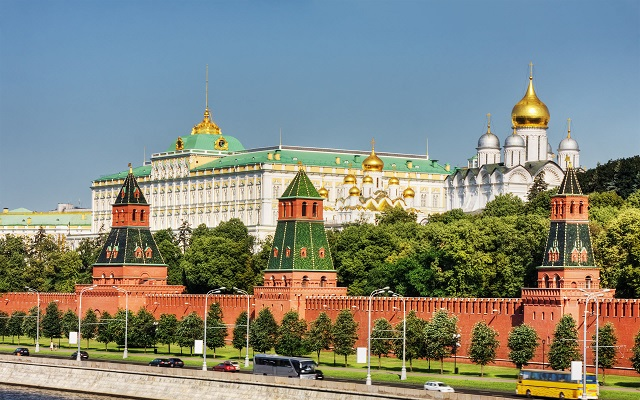 Moscow_1-1