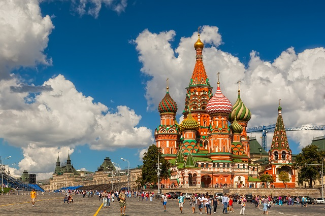 Moscow_3-1