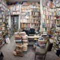 books_shop-other
