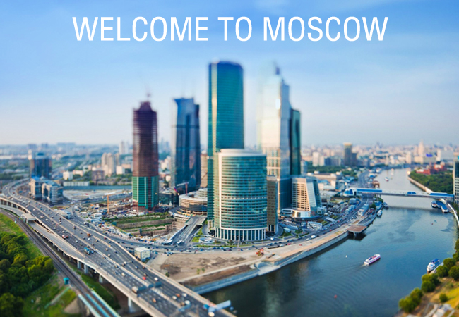 pic-moscow