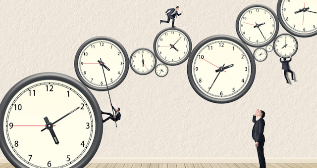 6-common-time-management-mistakes-that-impact-productivity