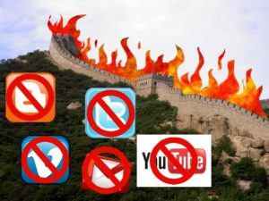 great-firewall1-edit