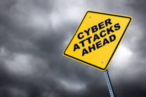 Cyber-Attacks-Ahead