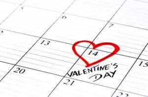 HighwayWest_ValentinesDayList-image