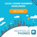 Phones_banner