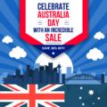 SocianBanner_australia