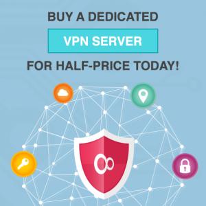 serverVPN_social