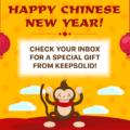 ChineseNewYear_social