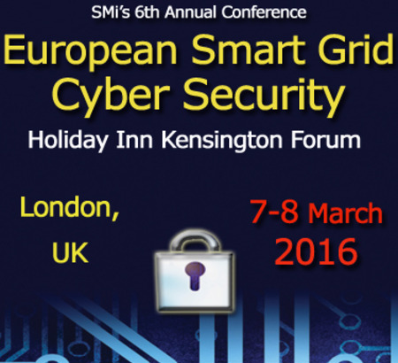 Conference-cybersecurity