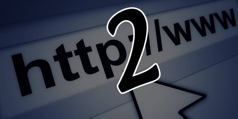 article-1450330014http2