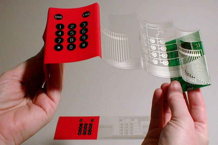 phone-card-phone-02