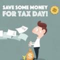 TaxDay_504x504