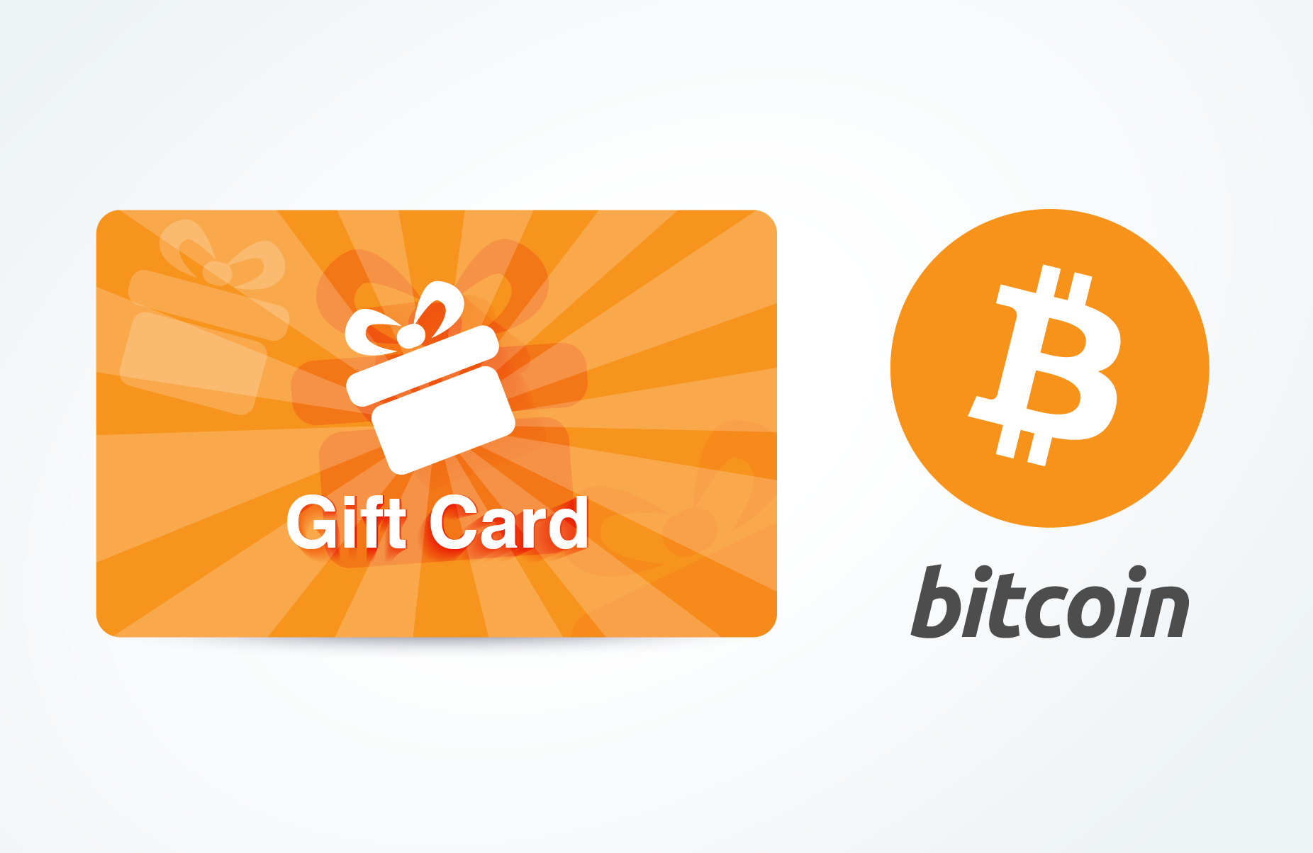 Buy bitcoin anonymously online places that accept bitcoin toronto this means that the price of bitcoin in dollars fluctuates wildly ccuart Choice Image