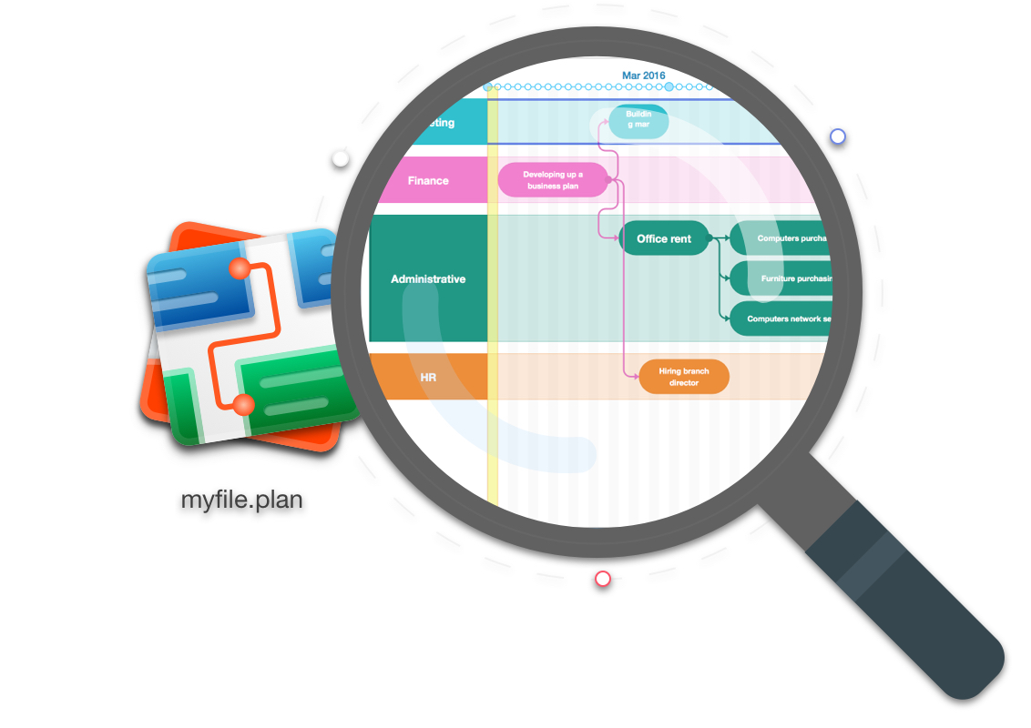 Reach Your Marketing Goals Easier With Roadmap Planner KeepSolid Blog - Roadmap planner