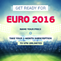 Euro_fb