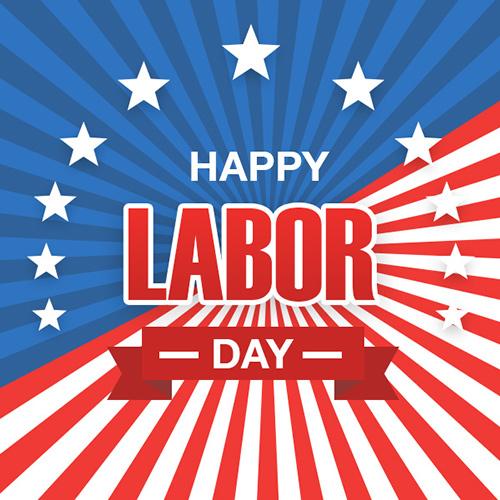 labord_day_blog