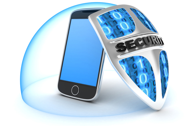mobile-security-tips