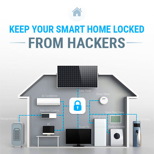smart-home-banner