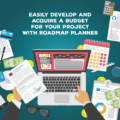 blog_budget
